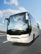 Bus/Coach Travel