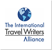 Int'l Travel Writers Alliance