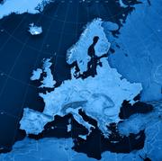 Europe Forum