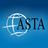 ASTA (American Society o…