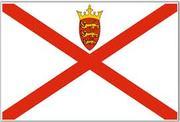 Jersey Island