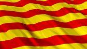Catalonia, Its Culture & Language