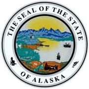 Alaska State Group