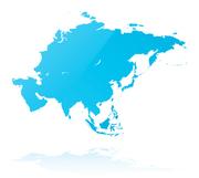 Asia/Pacific Forum