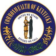Kentucky State Group