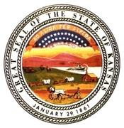 Kansas State Group