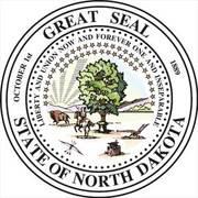 North Dakota State Group