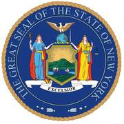 New York State Group