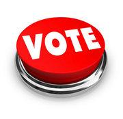 GREY EAGLES....vote!!!