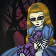 "Keltic Fae""s Theme Korner ( Closed = R.I.P. )"