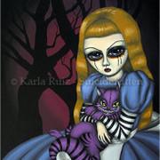 "Keltic Fae""s Theme Korner"