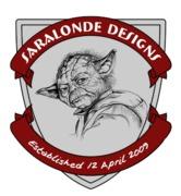 Dequa Saralonde