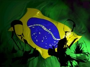 BRASIL: PAÍS DE TODOS!