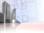 Arhitectura si design