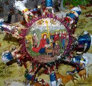 Tradiţii, datini, obiceiuri, superstiţii
