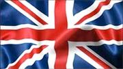 The UK Crew