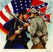 Collecting Civil War autographs