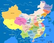 Kuffarphobia in China