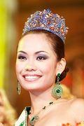 Kuffarphobia in Philippines