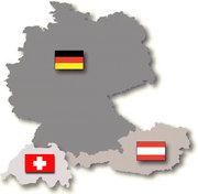 Kuffarphobia in Germany