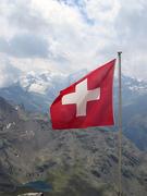 Kuffarphobia in Switzerland