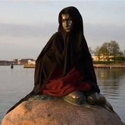 Kuffarphobia in Denmark