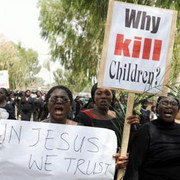 Christian Victims of Kuf…