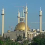 Kuffarphobia via Mosques