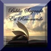 Pr. Elias Ribas - Teologia em Foco