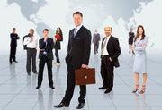 Empresários Evangelicos