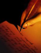 Prosas, Poesias e Poemas Cristãos