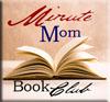 MinuteMom Book Club