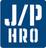 J/P HRO