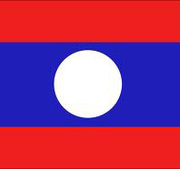 One Day on Earth - Laos 12.12.12