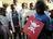 Ban Landmines and Cluste…