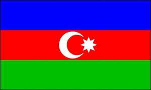 One Day on Earth - Azerbaijan 12.12.12