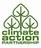 Climate Action Partnersh…