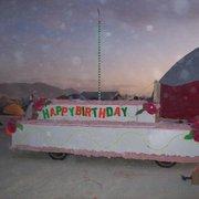 Birthdays on 12.12.12