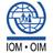 International Organizati…