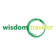 """Wisdom Traveler"" One Day on Earth Indonesia Community"