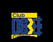 Club NExT