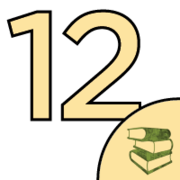 12 on 12.12.12