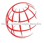 Global United Freight Network