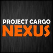 Project Cargo Nexus
