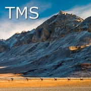 Transportation Management | TMS