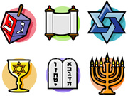 YHWH's Feast / Moed