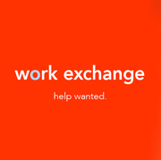 The Work-Exchange
