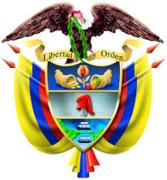 Colombianos en la Red de Robótica Latinoamericana