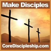 Core Discipleship