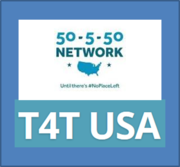 e3USA - T4T Mobilization